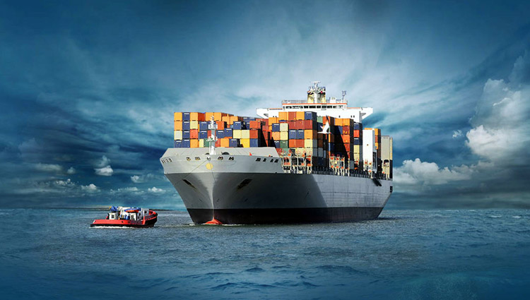 Image result for Container Freight Transport